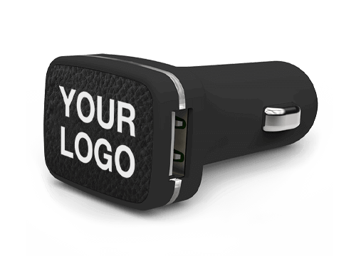 Master - Custom Car Chargers