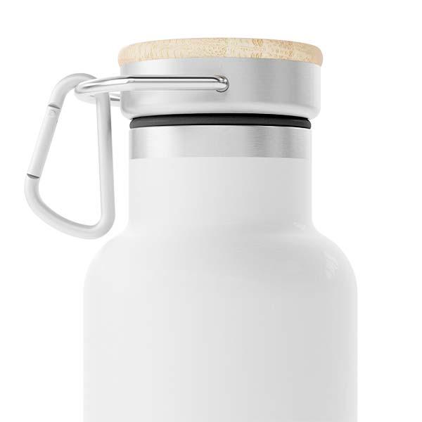 Traveler - Personalised Water Bottles