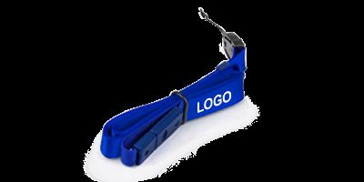 Fold - Personalised Drinking Straws
