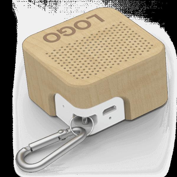 Seed - Wholesale Bluetooth Speakers