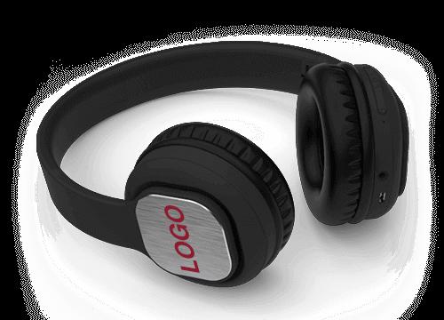 Indie - Headphones In Bulk