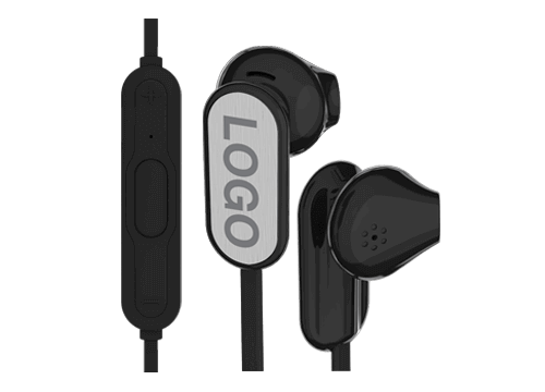 Peak - Wireless Earbuds in Bulk
