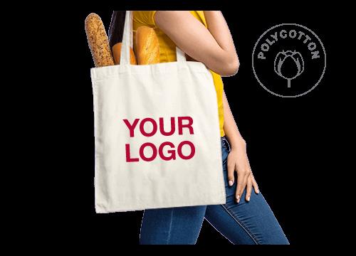 Urban - Branded Tote Bags