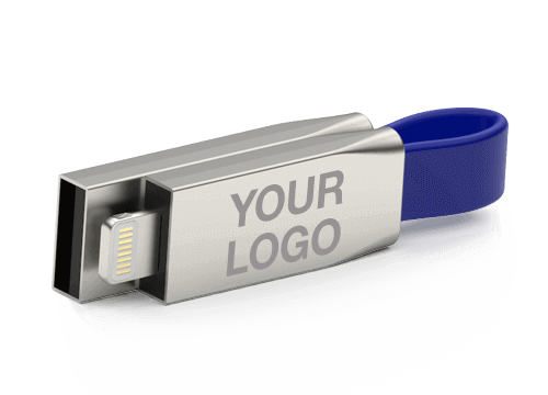 Connex - Custom USB Cable