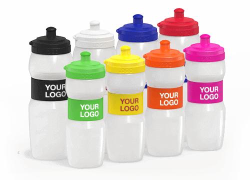 Fit - Watter Bottles Personalised
