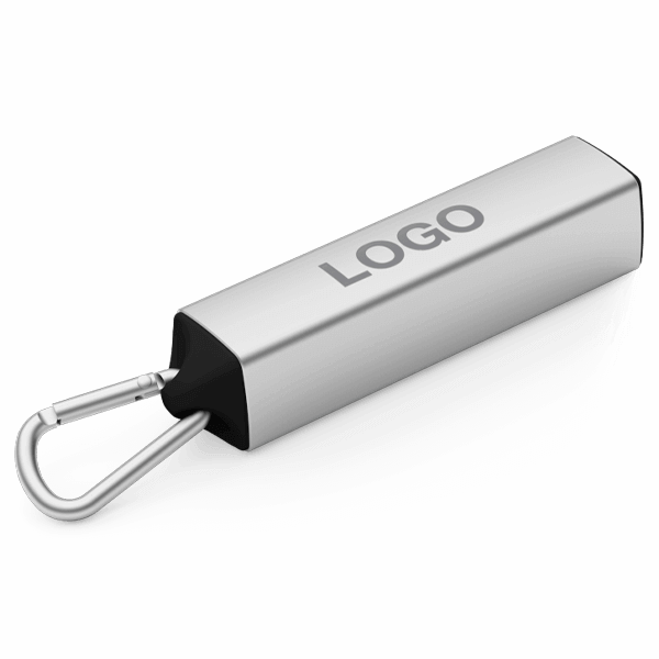 Element - Credit Card Sized Power Bank