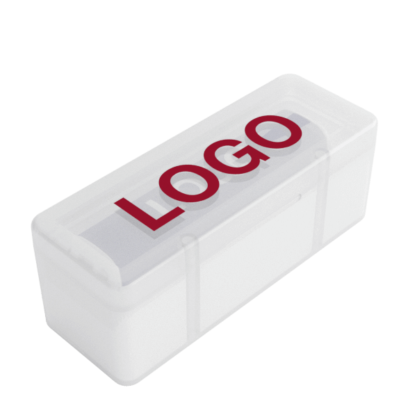 Core - Credit Card Sized Power Bank