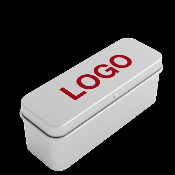 Lux - Custom Power Bank