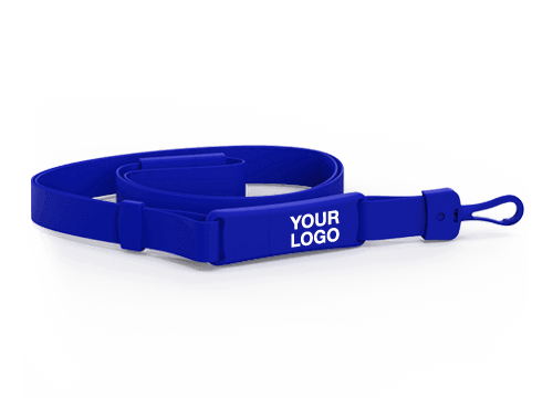 Event - Customized Thumb Drives