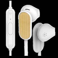 Grain Bluetooth®