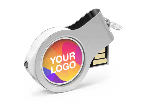 Light - USB Printing