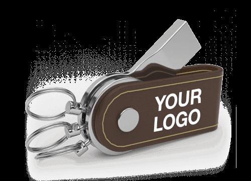 Swift - Key Shaped USB