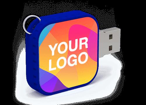 Trix - Custom USB Drives